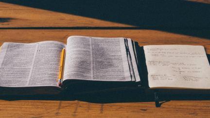 Gospel Centered Community Groups